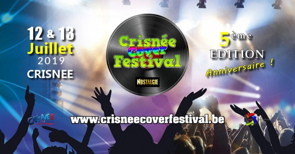 Bannière FB Festival 2019