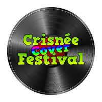 Logo festival 200 x 200